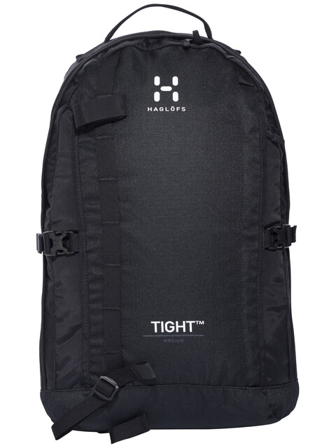 Haglöfs Tight M True Black/True Black (2EN)